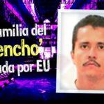 'El Mencho'