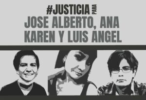asesinos de los hermanos González Moreno|
