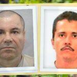 ¿Cómo se ven actualmente los narcos más buscados por USA?