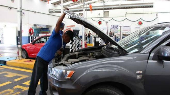 Verificación vehicular en Jalisco. Autos obligados a ser revisados en septiembre