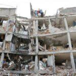Acciones para prevenir y mitigar un desastre. Aprende en Casa III Foto: Especial