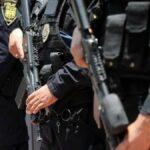 Jalisco, octavo por asesinatos de policías Foto: Especial