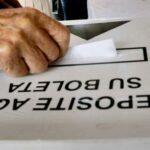 elecciones propuestas de candidatos