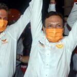 ¿Quién ganó las elecciones 2021 en Jalisco? Ellos se perfilan como los nuevos presidentes municipales