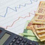 Fecha límite de pago de utilidades
