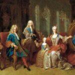 Reformas Borbónicas: Qué son, causas, alcances y consecuencias en la Nueva España