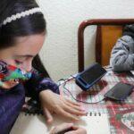 Educación SEJ: Consultar calificaciones en Jalisco 2021