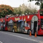 Vacaciones de Verano: Programa de recorridos turísticos en Guadalajara