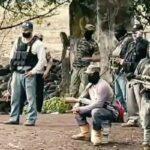 Pueblos Unidos, el último grupo de autodefensas que pelea contra 'El Mencho'