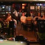 Jalisco cierra bares y antros por tercera ola de Covid-19