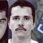 https://www.unionjalisco.mx/2021/08/18/la-joven-influencer-que-traficaba-drogas-para-cartel/