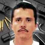 ARMAS EL MENCHO CJNG 1