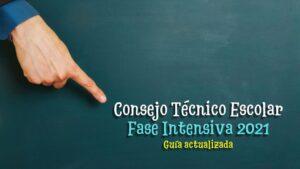 CTE-FASE-INTENSIVA-GUIA-ACTUALIZADA-2021-1024x576