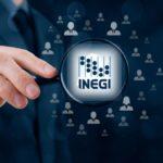 servicio profesional de carrera inegi 2021 vacantes empleo convocatoria