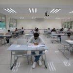 UDG sigue con clases virtuales por alza en contagios de Covid en Jalisco de jóvenes