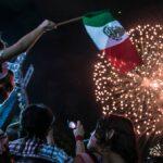 Fiestas Patrias Jalisco 2021