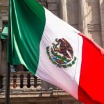 IMAGENES VIVA MEXICO FIESTAS PATRIAS MEXICANAS2021