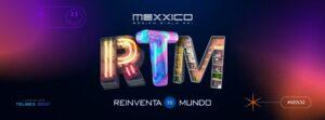 México Siglo XXI, encuentro anual de Fundación TELMEX Telcel se realiza el 10 de septiembre