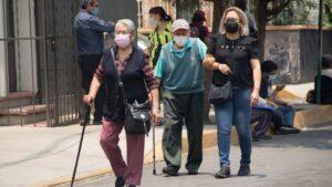 Pensión 65 y más en Jalisco 2021
