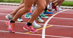 Maratón de Guadalajara 2021